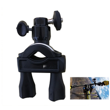 Buy Tekcam High Bike Bicycle Motorcycle Handlebar Mount Holder Sony Action Cam HDR-AS30V HDR-AS100V AS200V AS20V X1000V for $6.90 in AliExpress store
