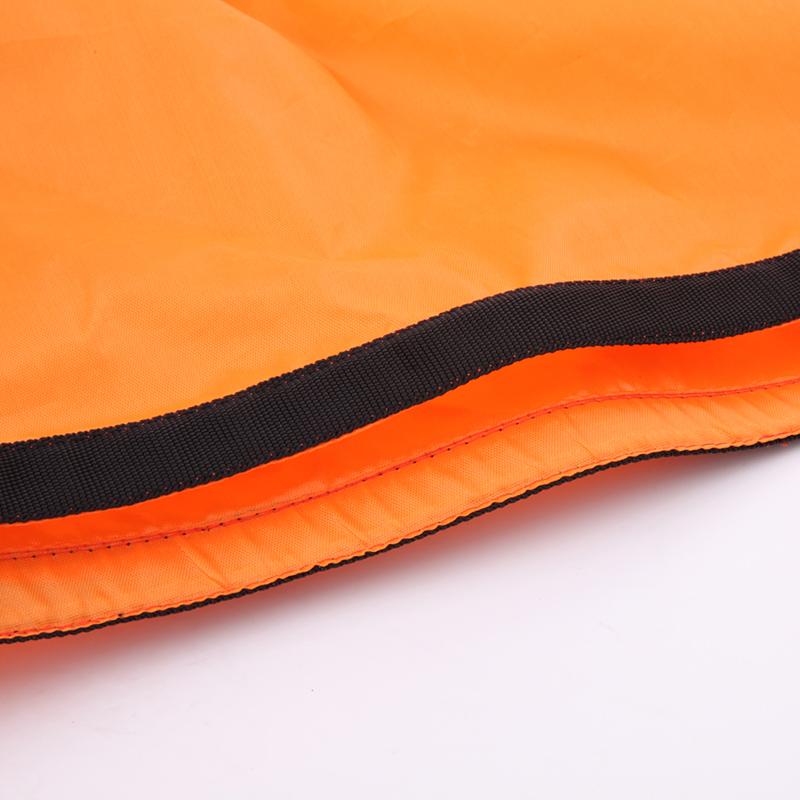 Portable 40L Waterproof Dry Bag Storage Water Resistant  for Outdoor Kayak L/&6