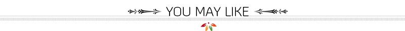 You May Like-1