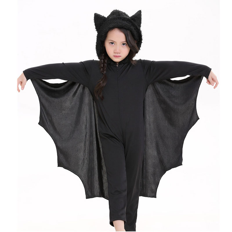 The perfect costume for a wildlife loving child, age years old. With a loose fit and hook and loop fastenings, it's a quick make perfect for Halloween.
