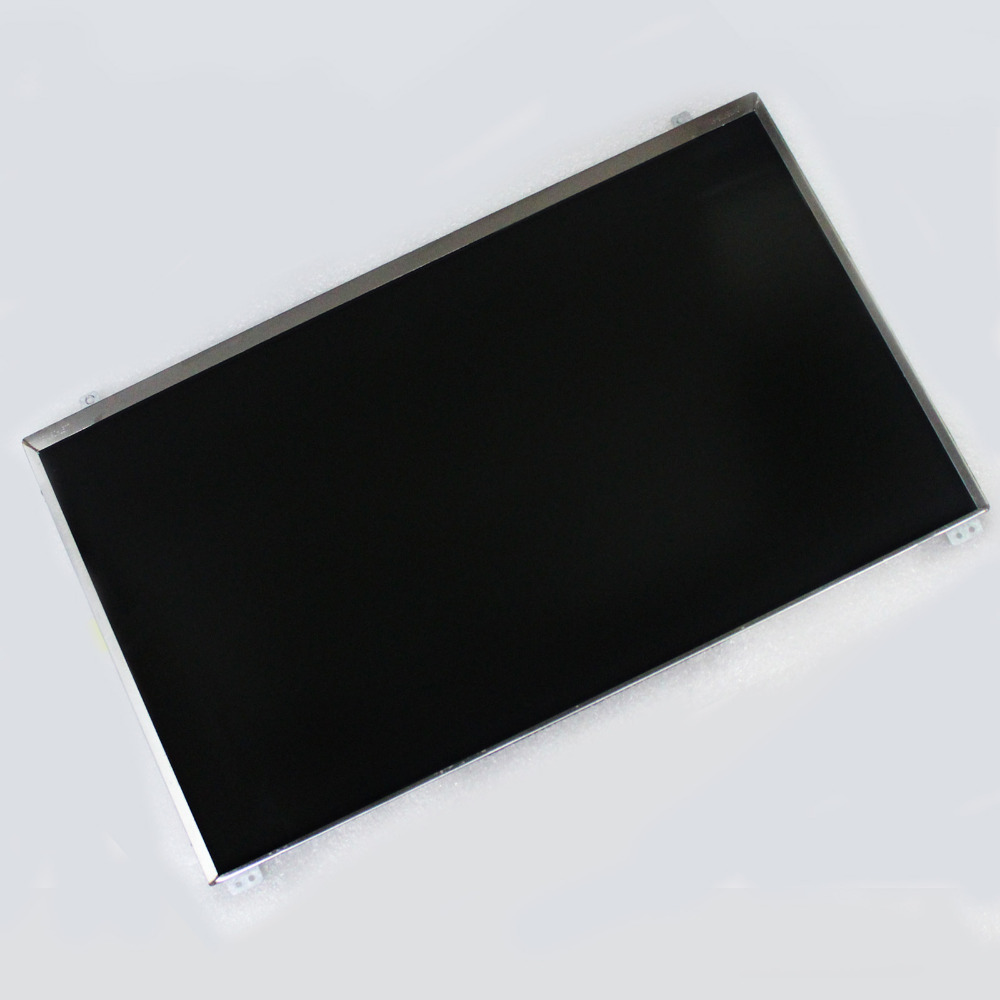 Free shipping 15.6 laptop LCD screen B156XW02<br><br>Aliexpress