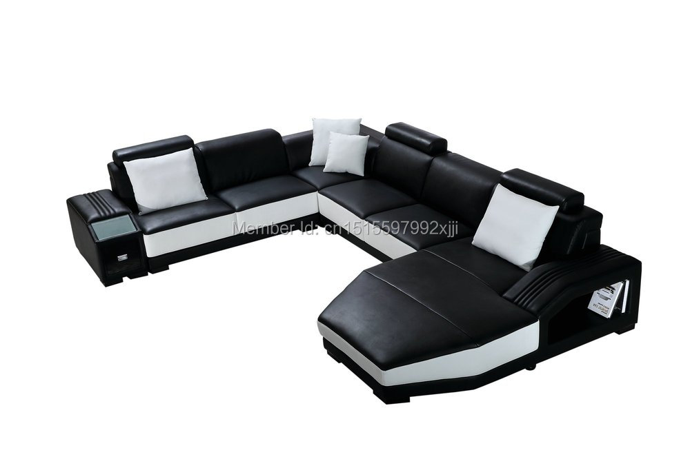 2016 Beanbag Chaise Set Bolsa Bean Bag Chair Newest Design And Best Quality Genuine Leather With Solid Living Room Sofa 2204(China (Mainland))