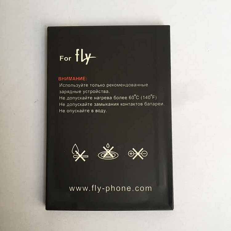3000mAh 3.8V 11.1Wh Smart Phone Battery For FLY IQ4504 iq 4504 BL3816 Best High Capacity Batteria FOR Fly bl3816