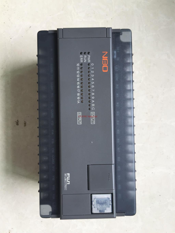NBO PLC NBO-P24R3-DC 24V power supply<br><br>Aliexpress