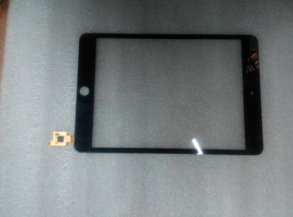 DC-C078T0508 Original Tablet Touch Screen dc-c078t0508 touch Panel Digitizer Glass dc c078t0508(China (Mainland))