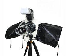 Buy NEW Camera Bag Camera Rain Cover Travel Bag DSLR Camera Bag nikon Canon sony Fuji Pentax Olympus Leica Free for $6.64 in AliExpress store