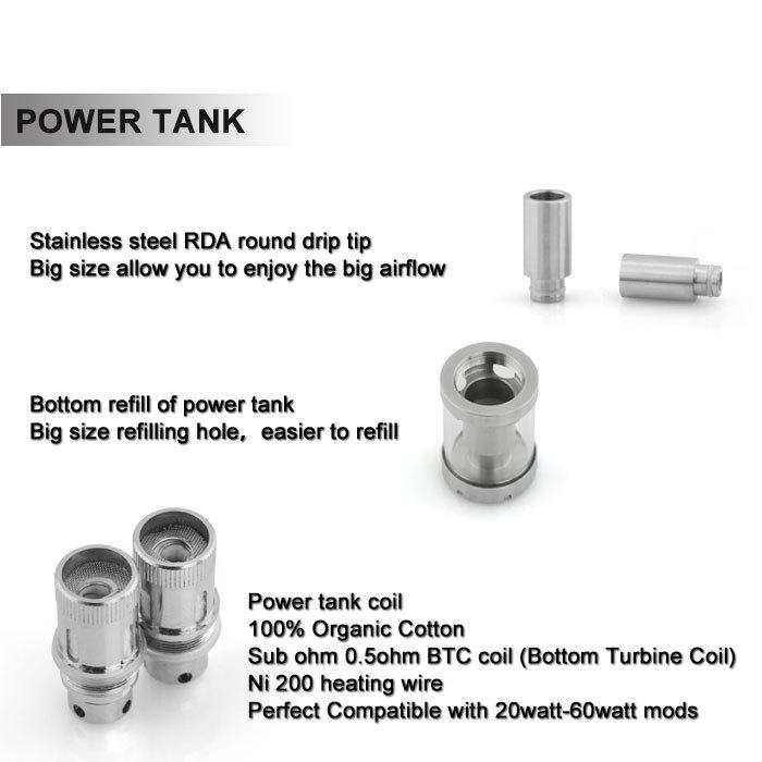 power-tank-_05