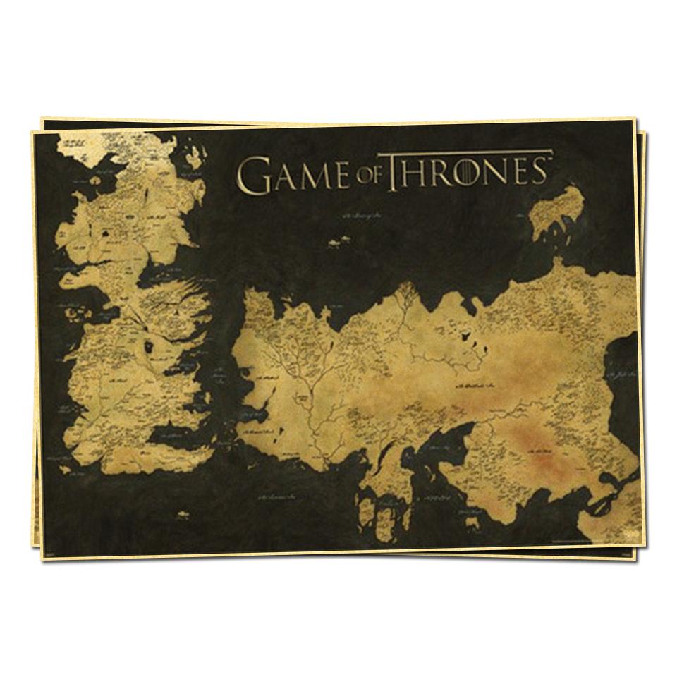 game of thrones interieur ideen