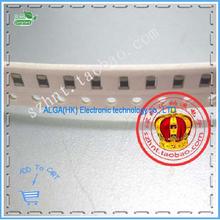 Free shipping .0805 Chip beads Universal(China (Mainland))
