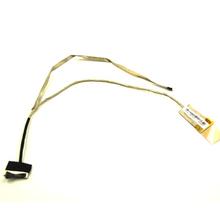 Жк-дисплей видео-телефон шлейф , пригодный для HP G7-2000 серии ноутбуков