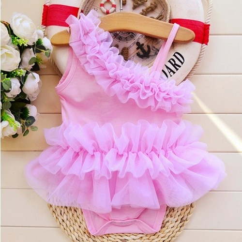 New Arrival 2015 Baby Lace Rompers Kids Summer Carters Original Girl Branded Set Newborn Child Clothing Roupas Bebe Clothes Y40(China (Mainland))