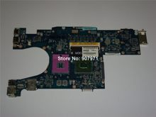 Y348N Mainboard For Dell Studio 1440 LA-4631P Laptop Motherboard Fully Tested To Work Well