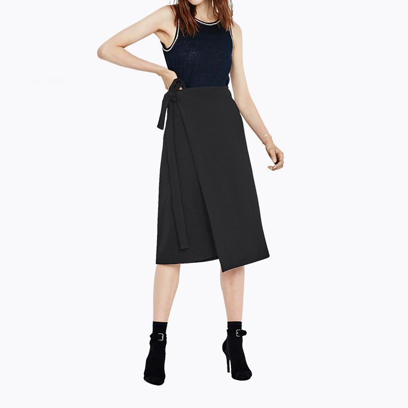 Popular Formal Midi Skirt-Buy Cheap Formal Midi Skirt lots from ...