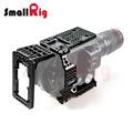 SmallRig Camera Cage Rig for SONY PXW FS7 1702