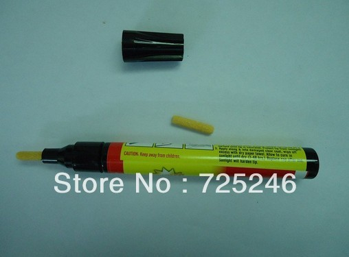 Cheap Wholesale Fix It Pro,Clear Car Scratch Repair Pen ,painting Pens bag packing  Free Shipping