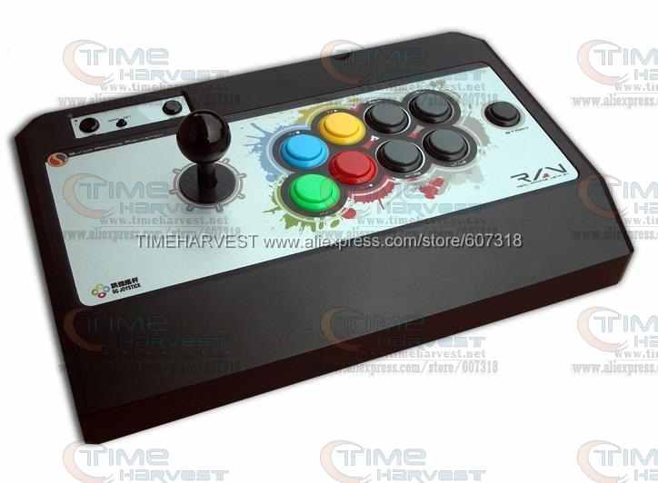 XBOX ONE joystick 4