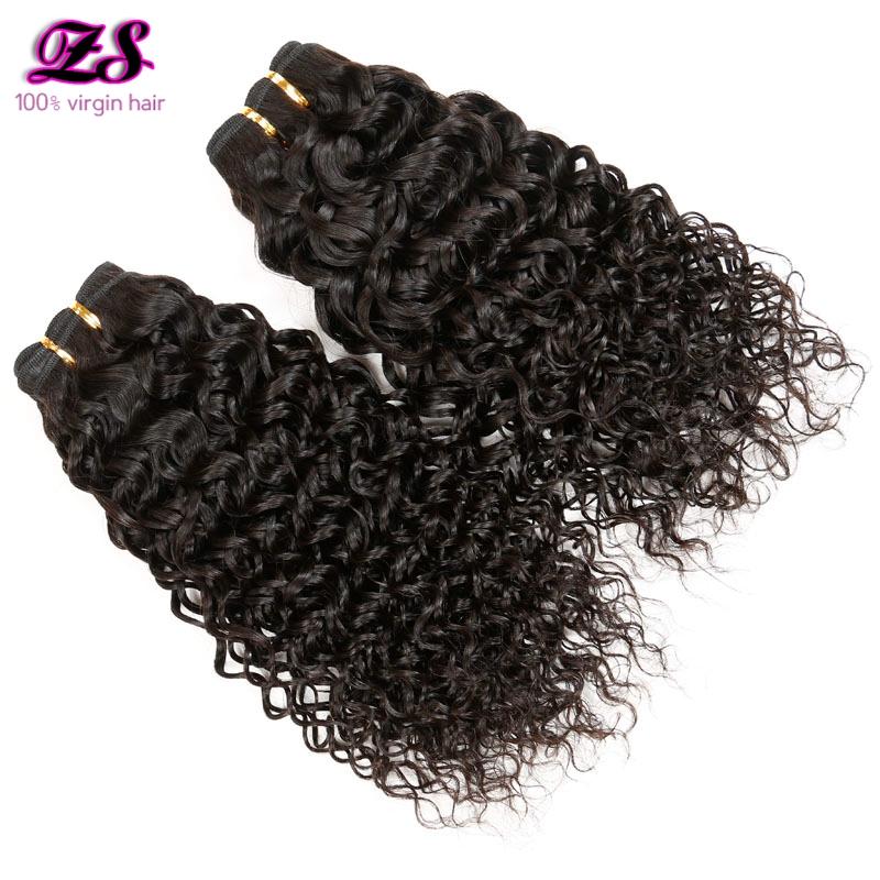 7A mongolian Virgin Hair Straight 4Pcs/Lots Rosa Hair Products 100% mongolian Human Hair Extensions Bundles Deals Natural Color<br><br>Aliexpress