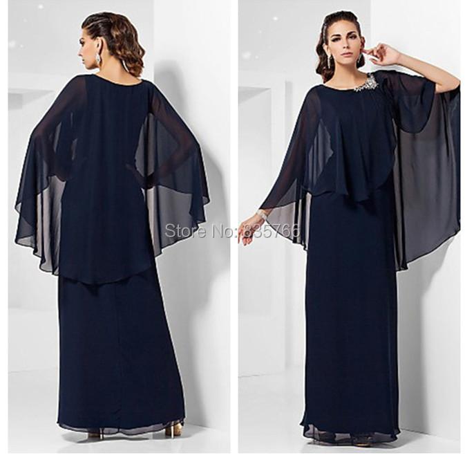 qvc plus dress vector