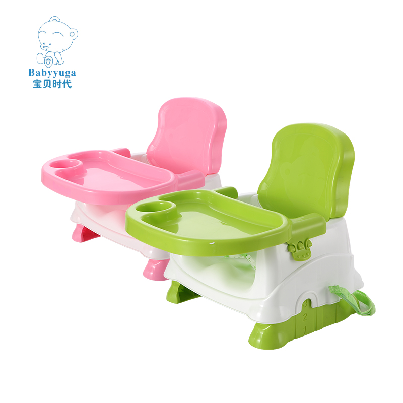 Dining Chair Baby Dining Chair Baby Dining Chair Dining Table Seat