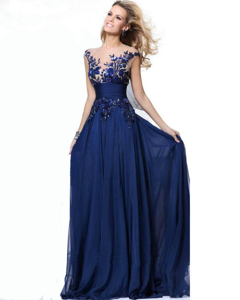 Homecoming Dresses 2011 Cheap