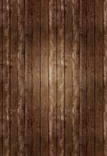 5x7ft Thin vinyl cloth photography backgrounds wooden computer Printing backdrops for photo studio free shiping floor-156