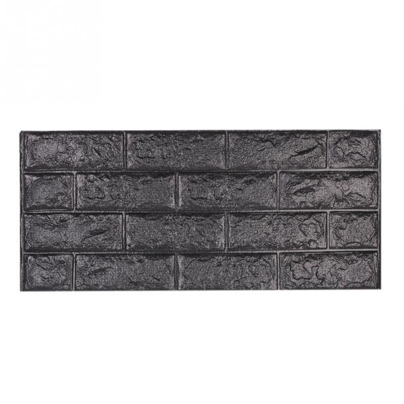 brique panneau mural achetez des lots petit prix brique. Black Bedroom Furniture Sets. Home Design Ideas
