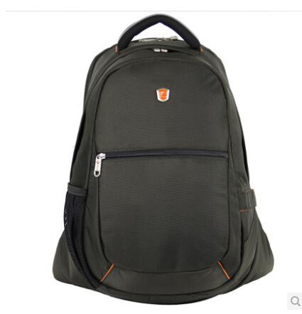 Brand JIAPAI 35L waterproof women&amp;men travel bicycle backpack outdoor camping backpack mochilas hiking weekend sports bag<br><br>Aliexpress