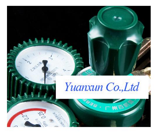 Professional-grade vacuum table argon oxygen decompression tables of propane regulator<br><br>Aliexpress