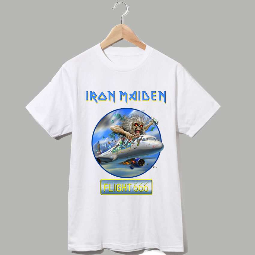 maiden rock asian personals Complete your iron maiden record collection discover iron maiden's full discography shop new and used vinyl and cds.