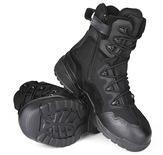 Military Boots For Hiking Hiking Boots Military