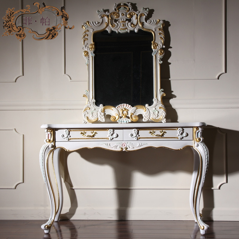 classic royal furniture - French provincial bedroom furniture<br><br>Aliexpress
