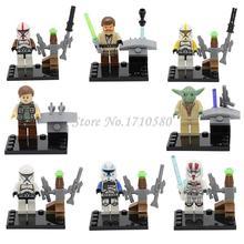 Marvel Avengers Super Heroes Star Wars Ninja TMNT Figures Bricks Building Blocks Sets Minifigures Model Toys Lego Compatible(China (Mainland))