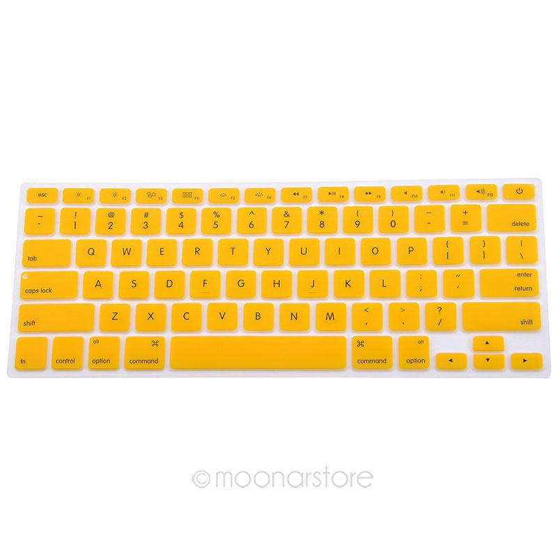 Hebrew Opaque orange Keyboard Sticker Best Quality Guaranteed 100pcs DEAL!!!!!
