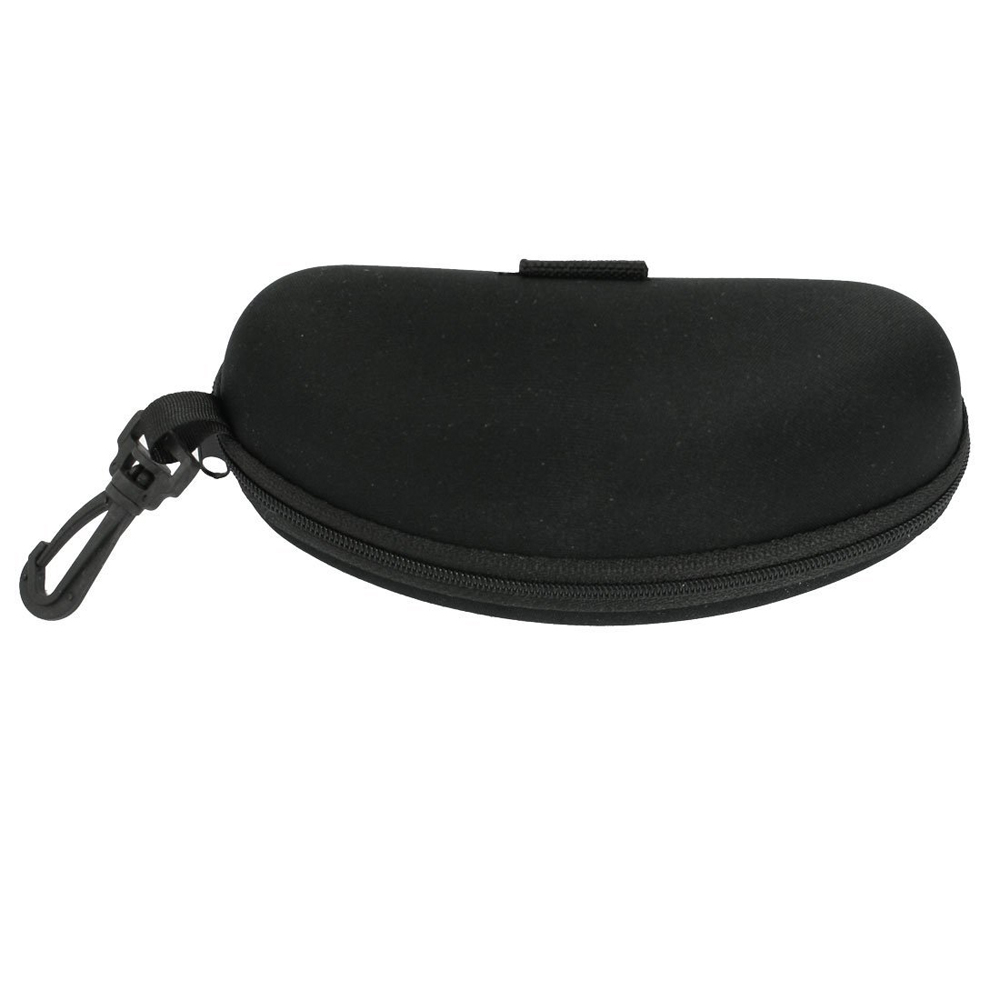 Cool Glasses Case Cool Fashion New Black Glasses