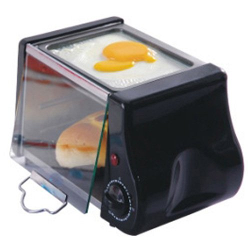 220v Electric Toasters Bread Maker Bread Roasting Machine: Portable Mini Electric Roaster Oven 1.5L,barbecue Electric