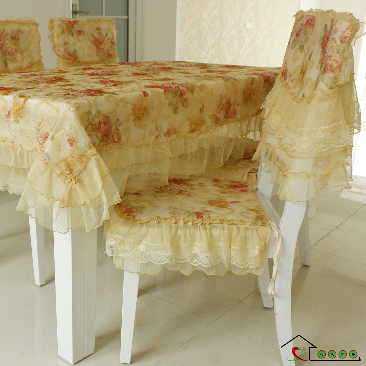 new arrival table cloth tablecloth dining table cloth