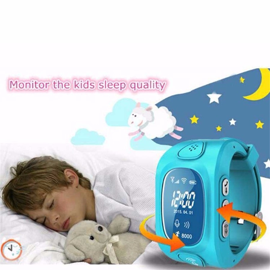 ถูก เด็กgps s mart w atch Y3ติดตามสำหรับเด็กเด็กซิมการ์ดgsm smart watch smart finder sos android iosต่อต้านหายไปนาฬิกา