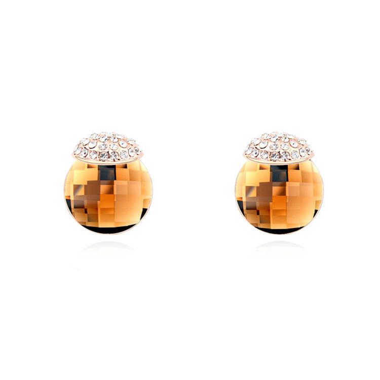 popular studex piercing earrings buy cheap studex piercing