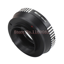 KECAY M42-NX lens adapter for M42 Screw Lens to for Samsung NX Mount Adapter Ring NX10 NX11 NX5 NX100 NX210 NX1000 NX300