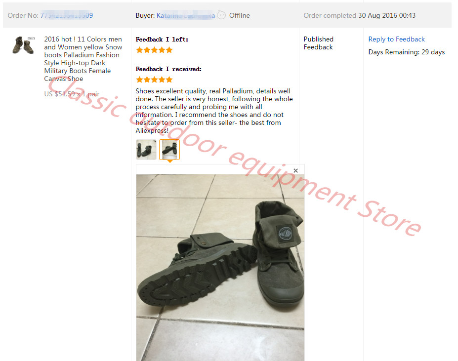 2017 HOT !Fashion Style High-top Assault Tactical Military Boots MEN Outdoor Desert Boots UNISEX yellow boots EUR 35-45
