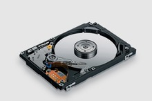 Please enquiry 3rdParty  AX-SS07-010  005050063 1 TB    SATA II  7.2K rpm(China (Mainland))