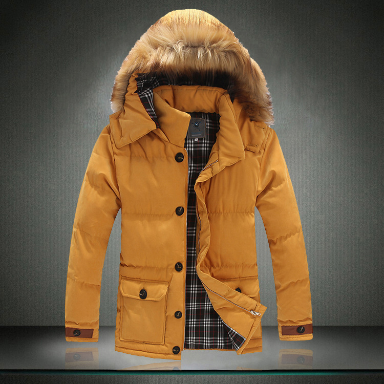 Shop mens outerwears cheap sale online, you can buy best winter jackets, wool coats for men at wholesale prices on specialtysports.ga FREE Shipping available worldwide.