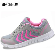 2016 New fashion Women casual shoes Footwear zapatillas deportivas mujer lady flat trainers woman outdoor daily walking shoes