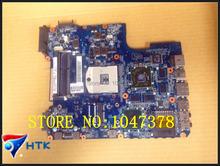 Для Toshiba L640 L645 материнская плата A000073510 HM55 нет — интегрированный DATE2DMB8F0 100% рабочий идеально