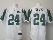 100% Stitiched,New York s,Brandon Marshall,Darrelle Revis,eric decker,Matt Forte,camouflage(China (Mainland))