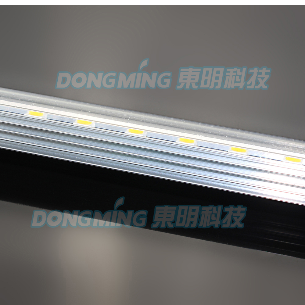 Under Cabinet Lighting Covers Led Automotive Interior Lights Picture More Detailed Picture