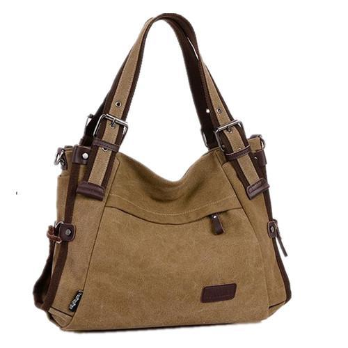 2015 Unisex women men messenger bag bolsos mujer sac femme women handbag New designer handbags high quality Canvas Shoulder Bag<br><br>Aliexpress