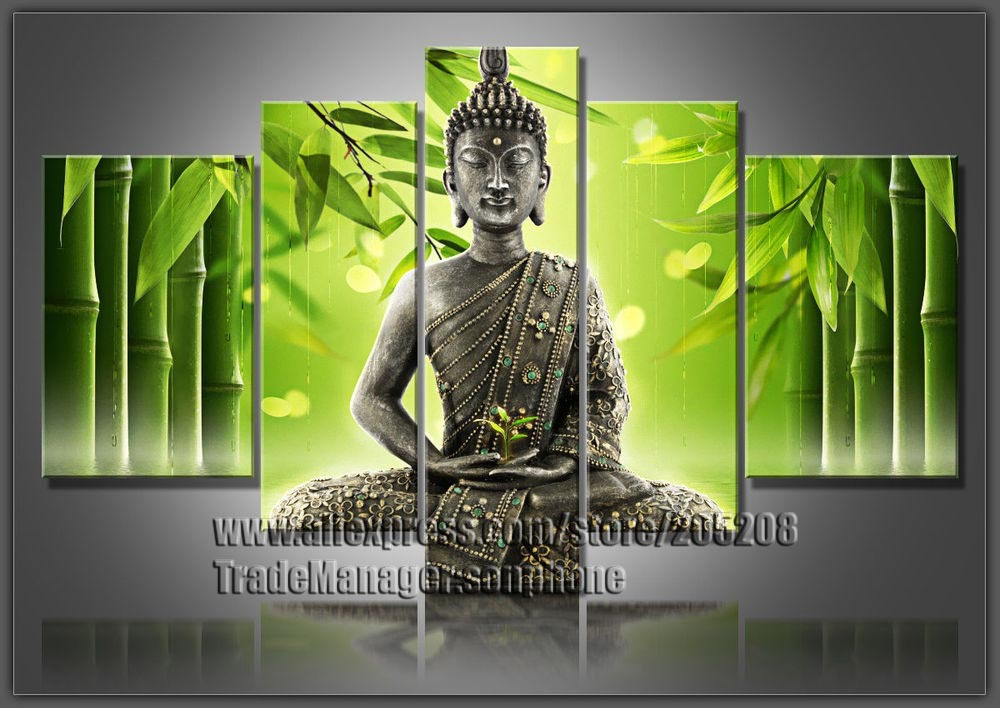 Nice Feng Shui Paintings For Living Room Buddha The Best Ideas 2017