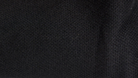 Black thickening type speaker face mask cloth grille cloth speaker net fabric speaker net fabric speaker cloth 0.5 meters(China (Mainland))