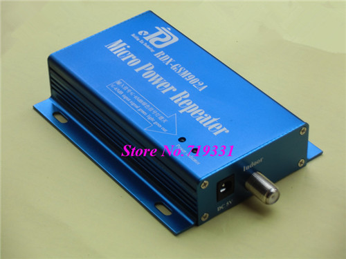 product 900MHz GSM/3G/CDMA Cell Phone Signal Booster/Repeater/Amplifier uplink 885-915  Downlink: 930-960mhz